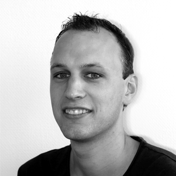 Erik Verbeek