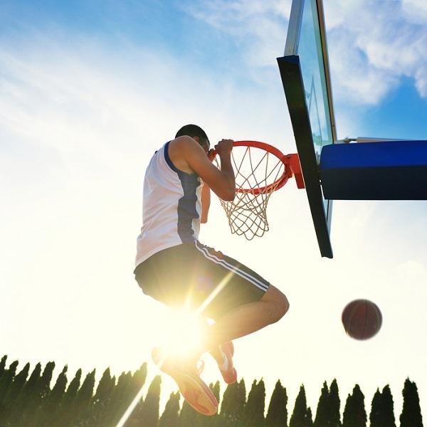 sport energie