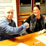 houtwijk-en-nife-tekenen-overeenkomst