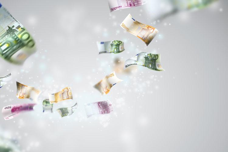 besparing collectieve inkoop zakelijke energie