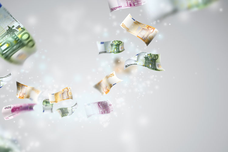besparing energieadviseur zakelijk