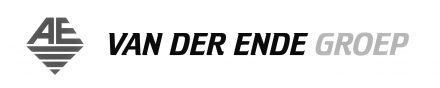 Energieadviseur zakelijk